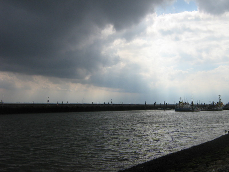 Wetter.Com Wilhelmshaven